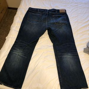 American Eagle Outfitters Jeans - American Eagle Bootcut Jeans